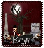 KATHYLHH