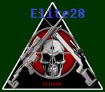 Elite28