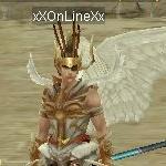 xX0nLineXx
