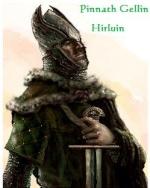 Hirluin