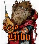 Lord Bibo