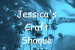 JessicasCraftShaque