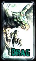 dragonius