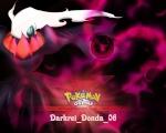 Darkrei_Donda06