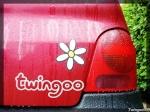 twingoo999