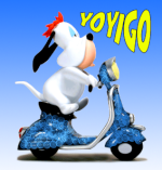 yoyigo