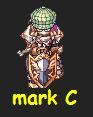 mark2k11