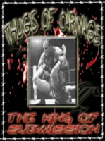 the king of submission