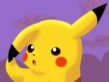 Pikachi