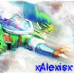 xalexisx
