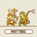 Mattrio23
