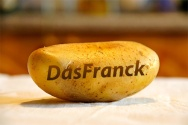 DasFranck