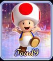 Toad09
