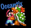 oceantix