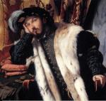 Duque de Jaca