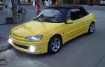flavio306