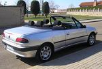 RobeR 306cc pininfarina