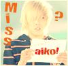 aiko_honggi
