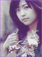 Yuuki Hanazawa