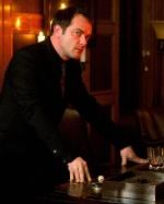 A. Crowley