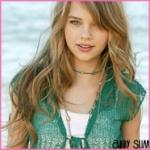 Abby Slim