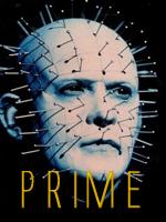 Gideon Prime