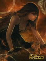 Kaina Flame
