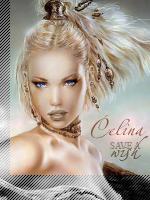 Celina Pride