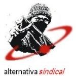 piter(alternativa)