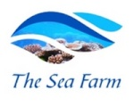 The Sea Farm