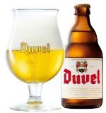 Duveladdicted