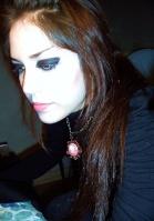 Nancy Albornoz