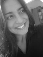 Sarah Nabila Soria