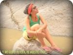 Jessica Marina Ponce