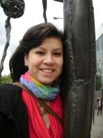M.Magdalena Lobo(MARITTE)