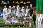 wahrani62