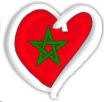 koro maroko