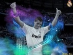 faycal real madrid