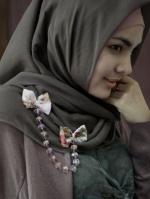 iness.hasnaoui1