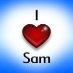 Mr-Sam