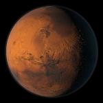 Mars34