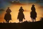cowboy64