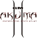 GM-Akuma