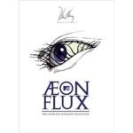 Aeon-Flux.