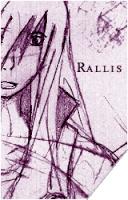 Rallis