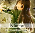 Kimitsu