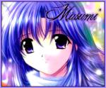 Musumi