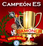 damonlp