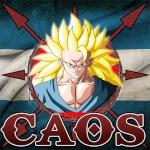 carlitos110