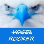 Vogel Rocker